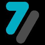 Agence 71 Favicon