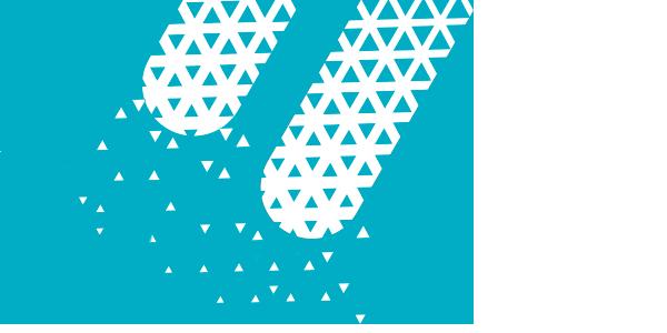 agence71-pattern-2-bas
