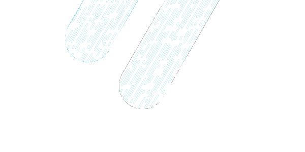 agence71-pattern-3-bas