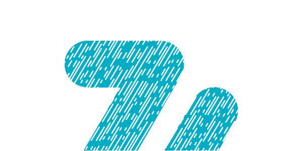 agence71-pattern-3-haut