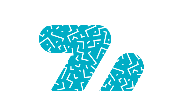 agence71-pattern-7-haut