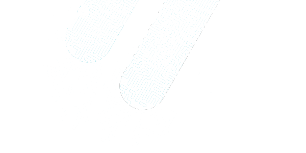agence71-pattern-8-bas
