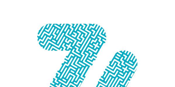agence71-pattern-8-haut