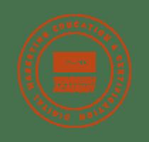 l'agence certifiée SEMRush Academy