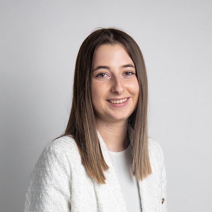 Claire Charbonneau - Webdesigner